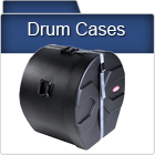 Drum Roadcases