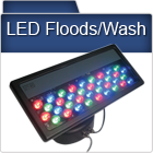 LED Floods