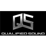 Qualified Sound