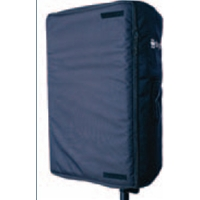 "Quest QB500 Protective Bag for 15"" speakers"