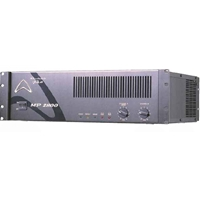 Wharfedale MP-2800 1400w Power Amp