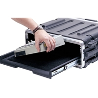 SKB Velcro Rack Shelf SKB-VS1