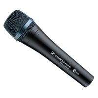 Sennheiser E935 Vocal Mic