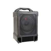 Mipro MA707 100w Portable PA System