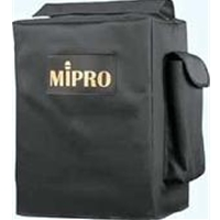 Mipro SC70 Cover for MA707