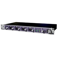 RME FIREFACE800 Firewire 56ch Interface 192khz