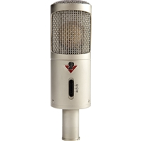 Studio Projects B3 Studio Condenser Mic