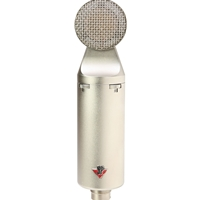 Studio Projects CS5 Multi Pattern Studio Condenser Mic