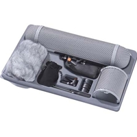RYCOTE FULL WINDSHIELD KITS