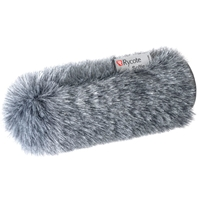 RYCOTE SOFTIE FRONT ONLY