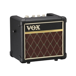 VOX MINI3 Portable Guitar Amp