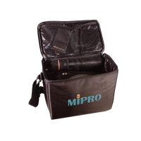 Mipro SC20 cover for MA202 PA system