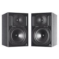 Behringer Truth B2030A 6in Active Studio Monitors (Pair)