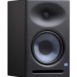 "Presonus NZ Official Dealer Presonus Eris E8 High-Definition 2-way 8"" Nearfield Studio Monitor  (Pair)"