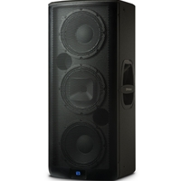 "Official NZ Distributor PreSonus StudioLive 328AI 328 AI 8"" 2000w 3-way Coaxial Powered Speaker"