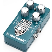 TC Electronic John Petrucci The Dreamscape Signature TonePrint Pedal