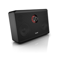IK MULTIMEDIA iRig iLoud PORTABLE STUDIO MONITOR 40W - Bluetooth