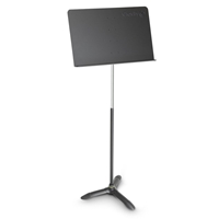 Gravity NSORC1  Orchestra Music Stand