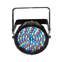 Chauvet Slim Par 56 IRC IP Outdoor Rated IP65 Wash Fixture