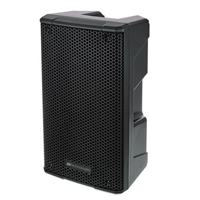 "db technologies B-HYPE8  8""powered speaker BH8 db Tech Authorised NZ Retailer"
