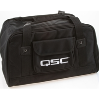QSC K8 Tote Bag for K8 and K8.2