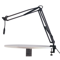 K&M 23850 Mic Desk Arm