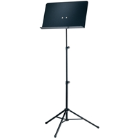 K&M 10068 Professional Music Stand