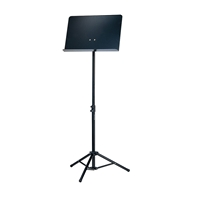 K&M 11888 Professional Music Stand