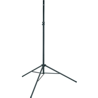 K&M 21420 Monitor / Small Speaker Stand
