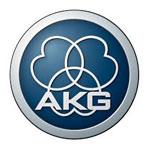 AKG microphones and headphones from Soundstore