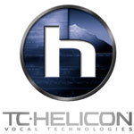 TC Electronic and TC Helicon pro-audio and musical products at Soundstore NZ  Authorised Retailer