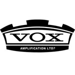 VOX Guitar Amps at Soundstore NZ  Authorised Retailer