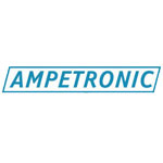 Ampetronic hearing aid loops at Soundstore