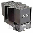 Shure M44G Club/Rave Cartridge