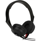 Sennheiser HD25 Light Monitoring DJ Headphones - Authorised Sennhesier Retailer - Replaces HD25SP