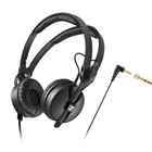 Sennheiser HD25 DJ Monitoring Headphones