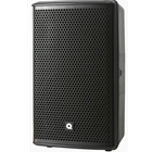 "Quest QSA200i 8"" 200w Powered Speaker"