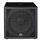 "Wharfedale Delta18B 800w RMS 18"" Sub Speaker"