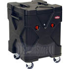 SKB Gigrig Roadcase SKB19-R1010
