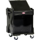 SKB Gigrig with Pop-Up Rack SKB19-R1010V