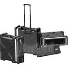 SKB Roll-X Rack Case 3U SKB-RLX3