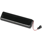 Mipro MB10 Replacement Battery for MA100 & MA303