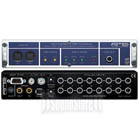 RME Hammerfall MULTIFACE Analogue I/O Ver 2 Interface