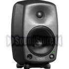 Genelec 8030BPM Compact, 2-way Active Nearfield Monitor