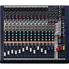 Soundcraft MFXi12 12ch Mixing Console