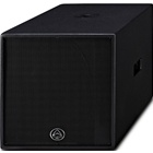 "Wharfedale TITAN SUB-A15 400w 15"" Powered Sub"