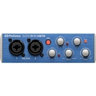 Presonus AudioBox USB96 96Khz USB Recording Interface