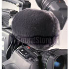RYCOTE SHORT HAIR SOFTIES FRONT ONLY