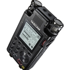 TASCAM DR100 Mk3 Portable Digital Recorder