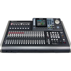 TASCAM DP24SD DIGITAL PORTASTUDIO